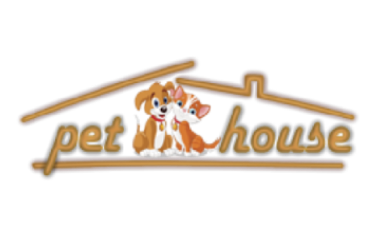https://pethouse.md/
